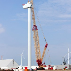 liebherr-lr11350-powerboom-wind-energy-weldex-zoom