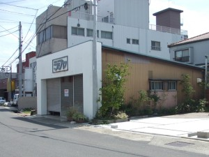 賃貸写真-東かがわ市三本松-賃料104,000円