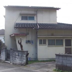 さぬき市鴨部(字成山)