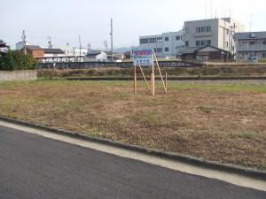 14856三本松駅付近しょうじ様(H27.11)
