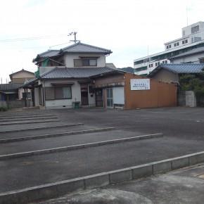 さぬき市津田