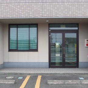 東かがわ市松原(店舗・事務所)