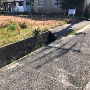 東かがわ市西村(教育機関が徒歩10分圏内物件!)