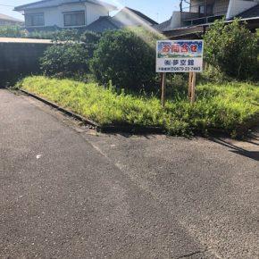 さぬき市志度(教育機関が徒歩10分圏内物件!)